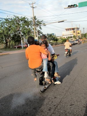 moto-circulation-puerto-plata